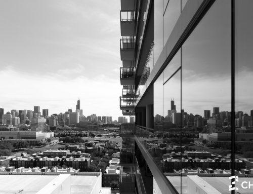 Chicago Real Estate Market Recap: 2018