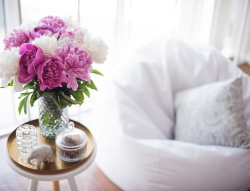 6 Spring Cleaning Tips to Refresh Your Chicago Home