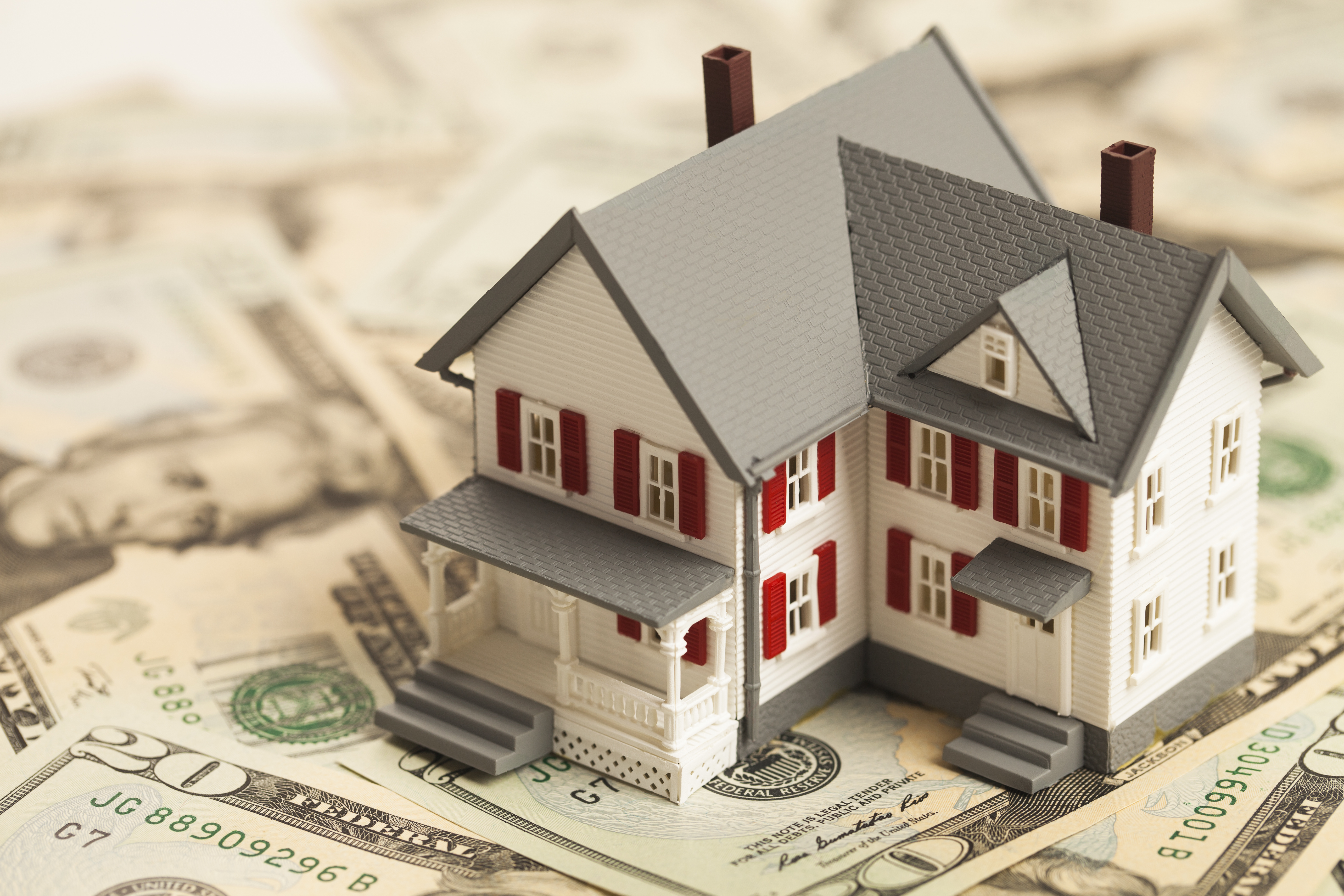 7 Things to Look out For Before you Avail a Home Loan