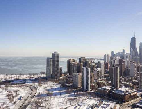 Chicago Real Estate Market Trends: February 2019
