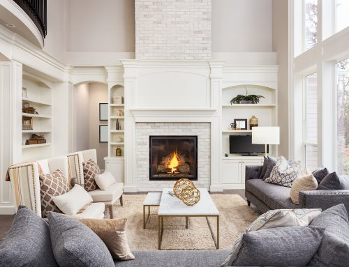 Chicago Home Staging Tips
