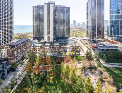 Chicago Real Estate Market Trends – October 2019