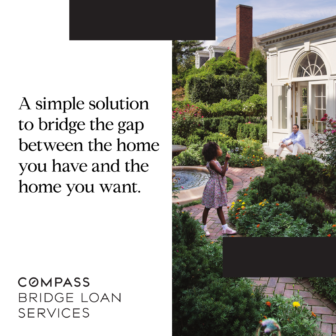 Compass Bridge Loan Chicago