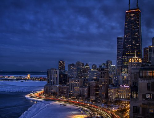 Chicago Real Estate Market Update: January 2020