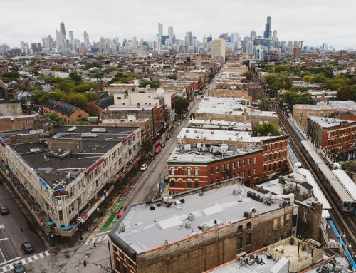 Chicago Real Estate Market Update: February 2020