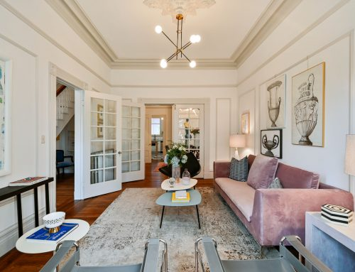 Tips for House Hunting in Chicago