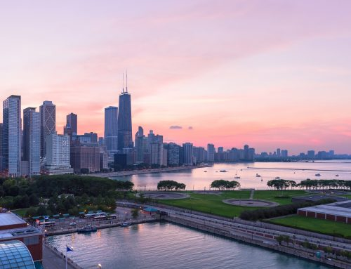 When Is The Best Time To Buy a Home in Chicago 2020?