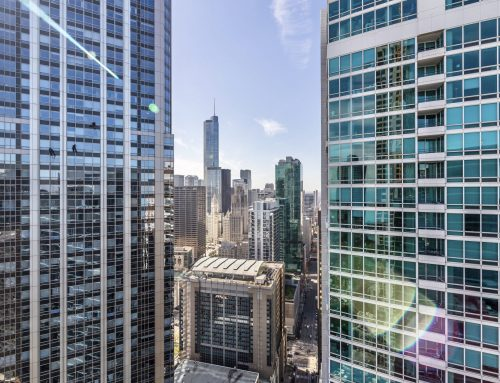 Chicago Real Estate Market Update – July 2020