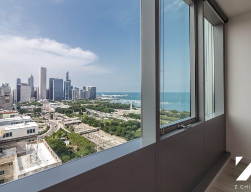 Chicago Real Estate Market Update – August 2020