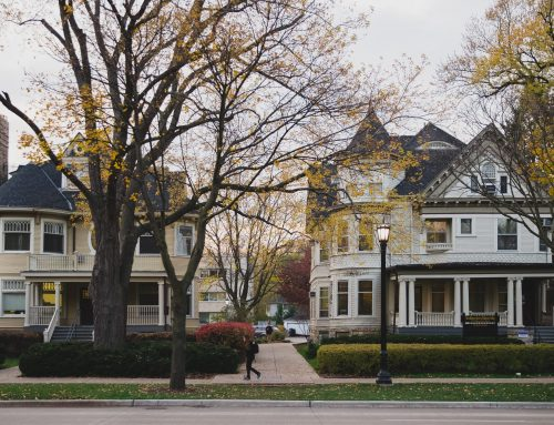 Most and Least Expensive Neighborhoods to Buy a Home in Chicago this Fall