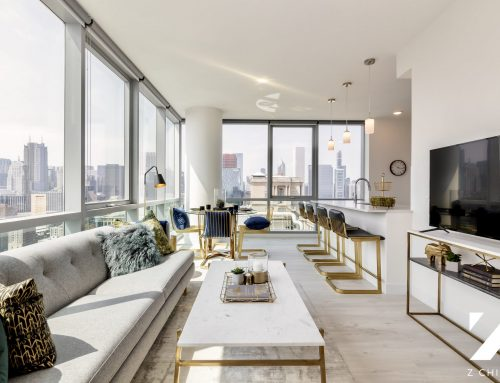 What is a Luxury Chicago Apartment Concession?